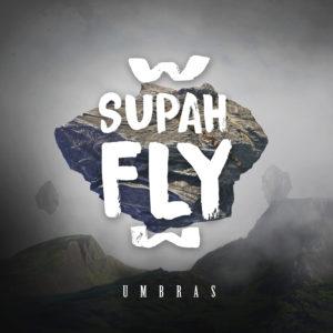 Supahfly