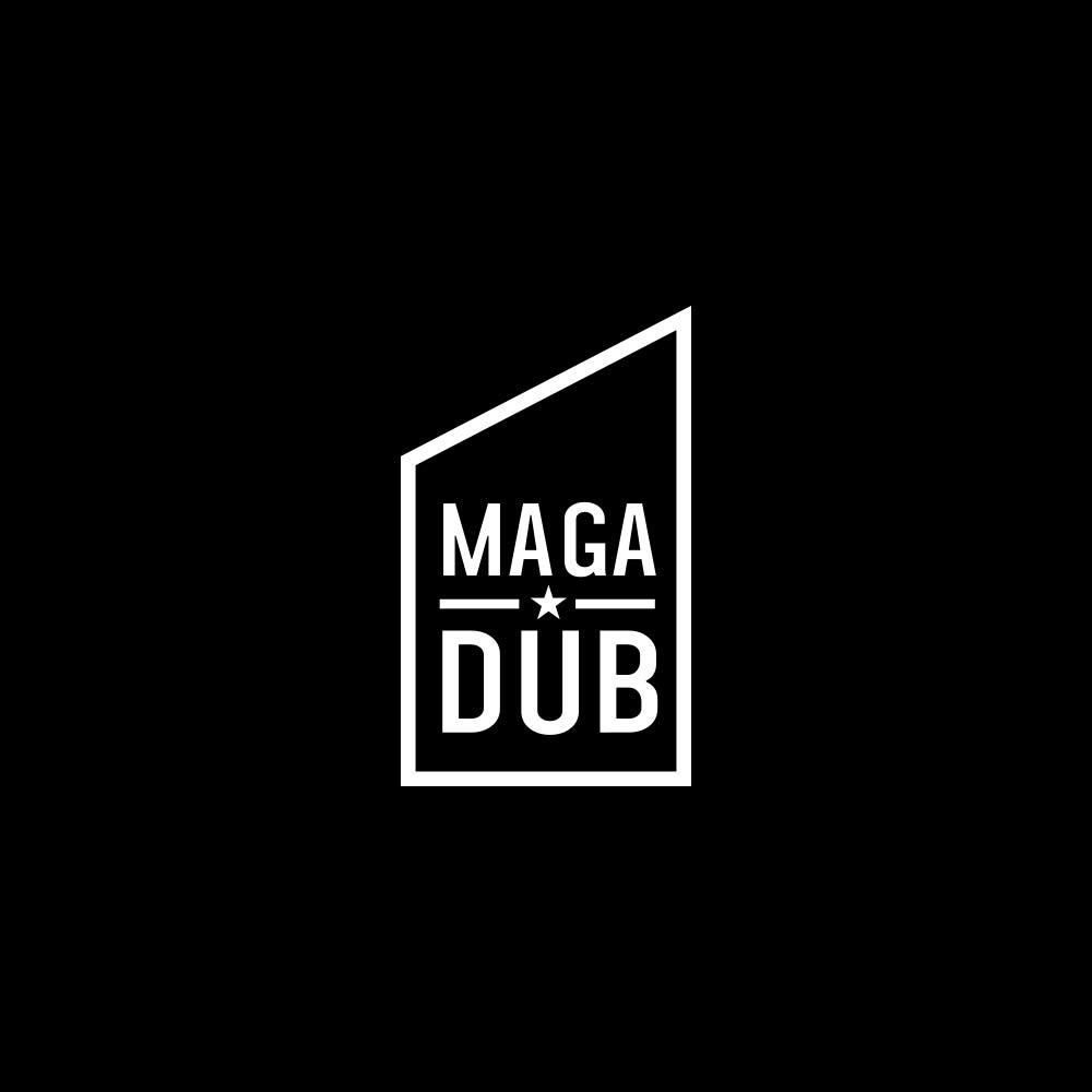 Maga Dub
