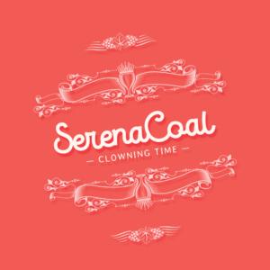 Serena Coal