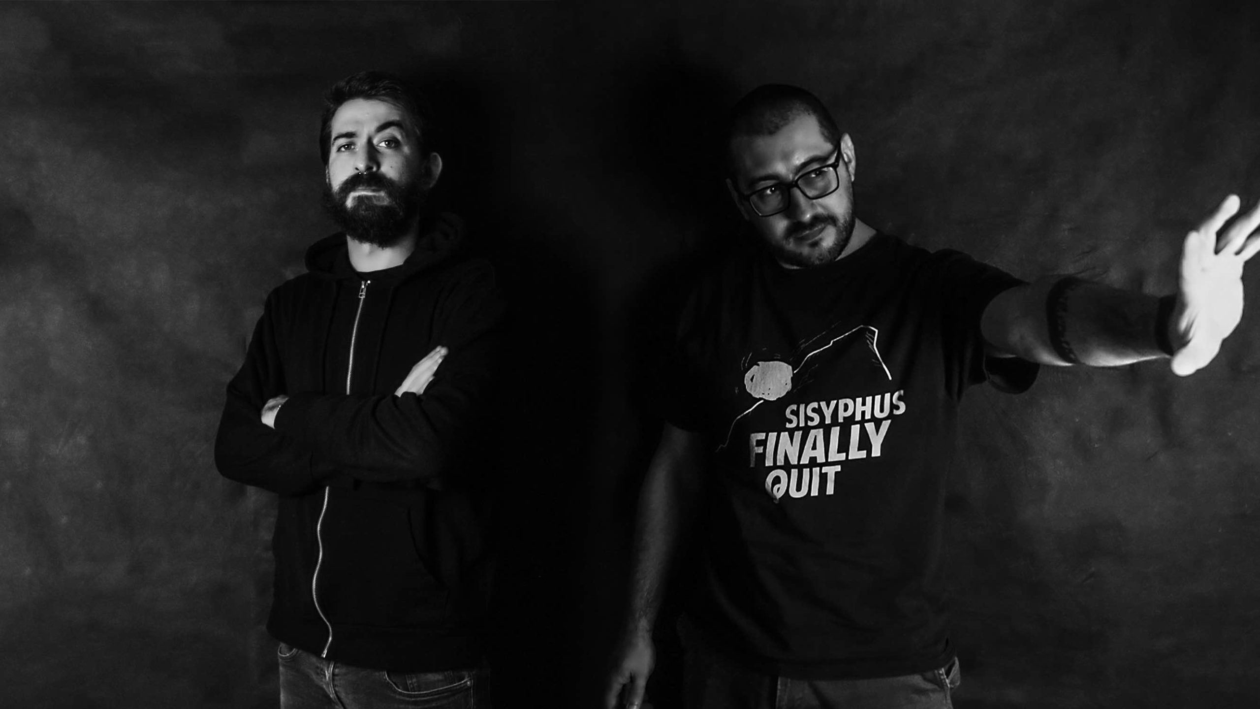 """Fronte Unico, per Taranto: esce oggi """"Cielo Rosso"""""""